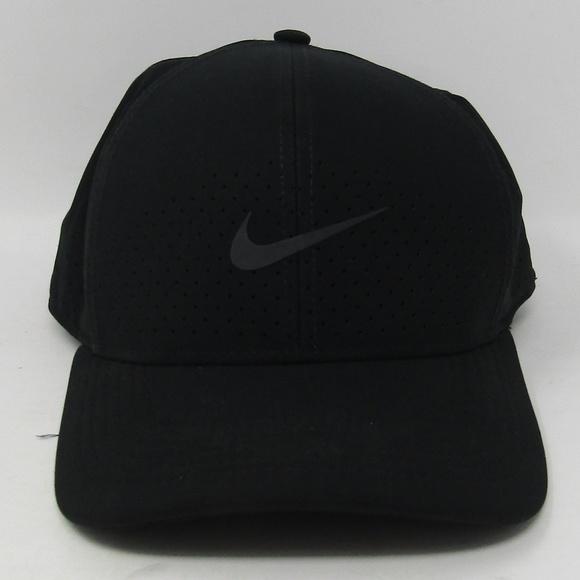 624c9e73 Nike Classic 99 Dri fit hat Black Golf. M_5cb5a89f2f48311562c2a3a6